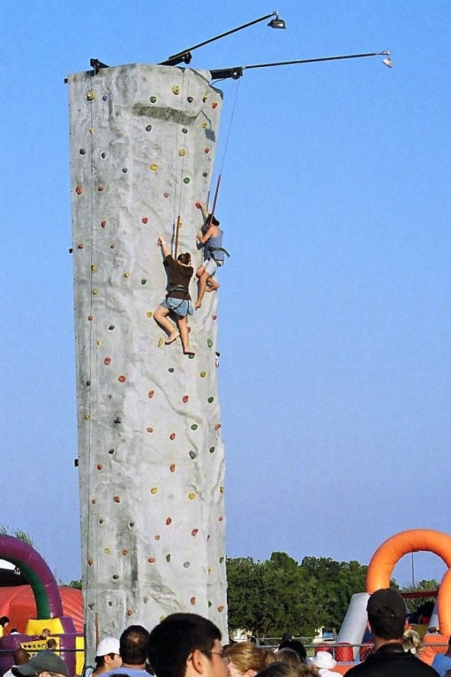 climbthatwall